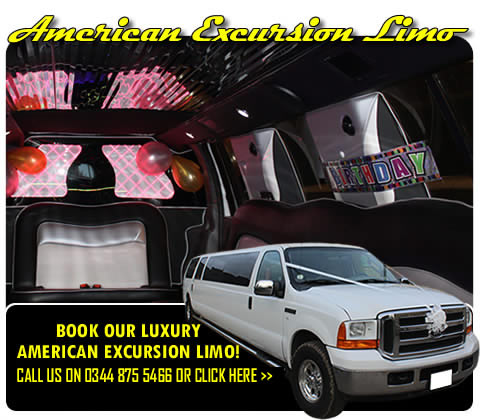 big american limousine for hire in oxford, henley on thames, didcot Big Limo.htm #1